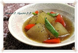 冬瓜とパプリカの彩り煮.jpg