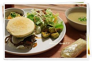 ベジキッチン パンケーキクラス.jpg