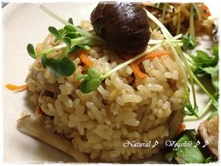 ベジキッチン1day2012-10-24 02.jpg