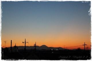 夕焼け2012-12-27.jpg