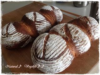 天然酵母パン教室講師セミナー2-湯種パン.jpg