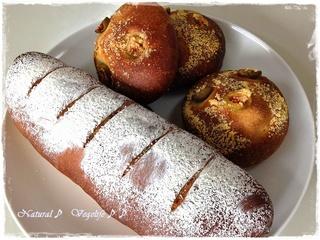 天然酵母パン教室講師セミナー バジル種-01.jpg