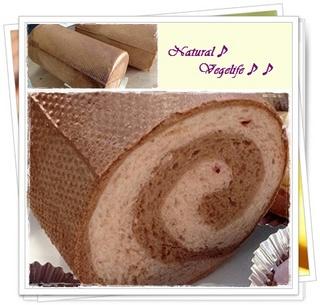 天然酵母パン教室講師ハイセミナー イチゴ酵母-4.jpg