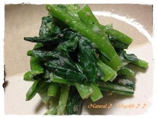 小松菜の塩麹和え.jpg