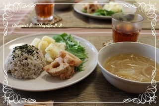 ベジキッチン バレンタインスイーツ2013-6.jpg