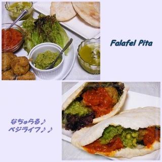 Falafel Pita.jpg